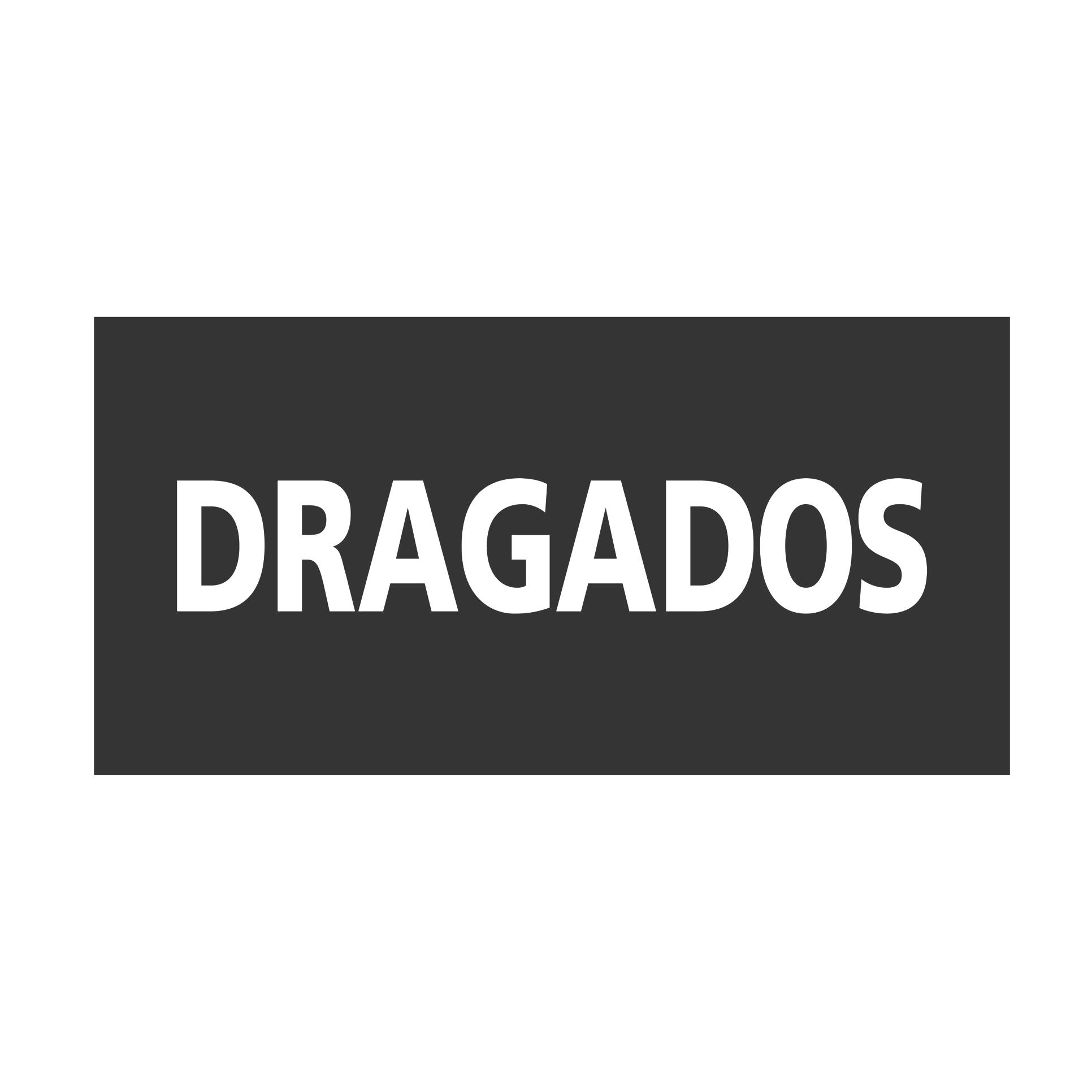 02_DRAGADOS