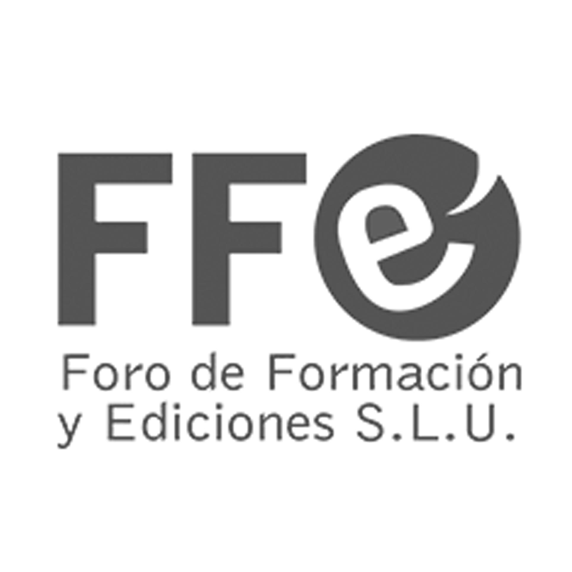 03_FORO DE FORMACIÓN