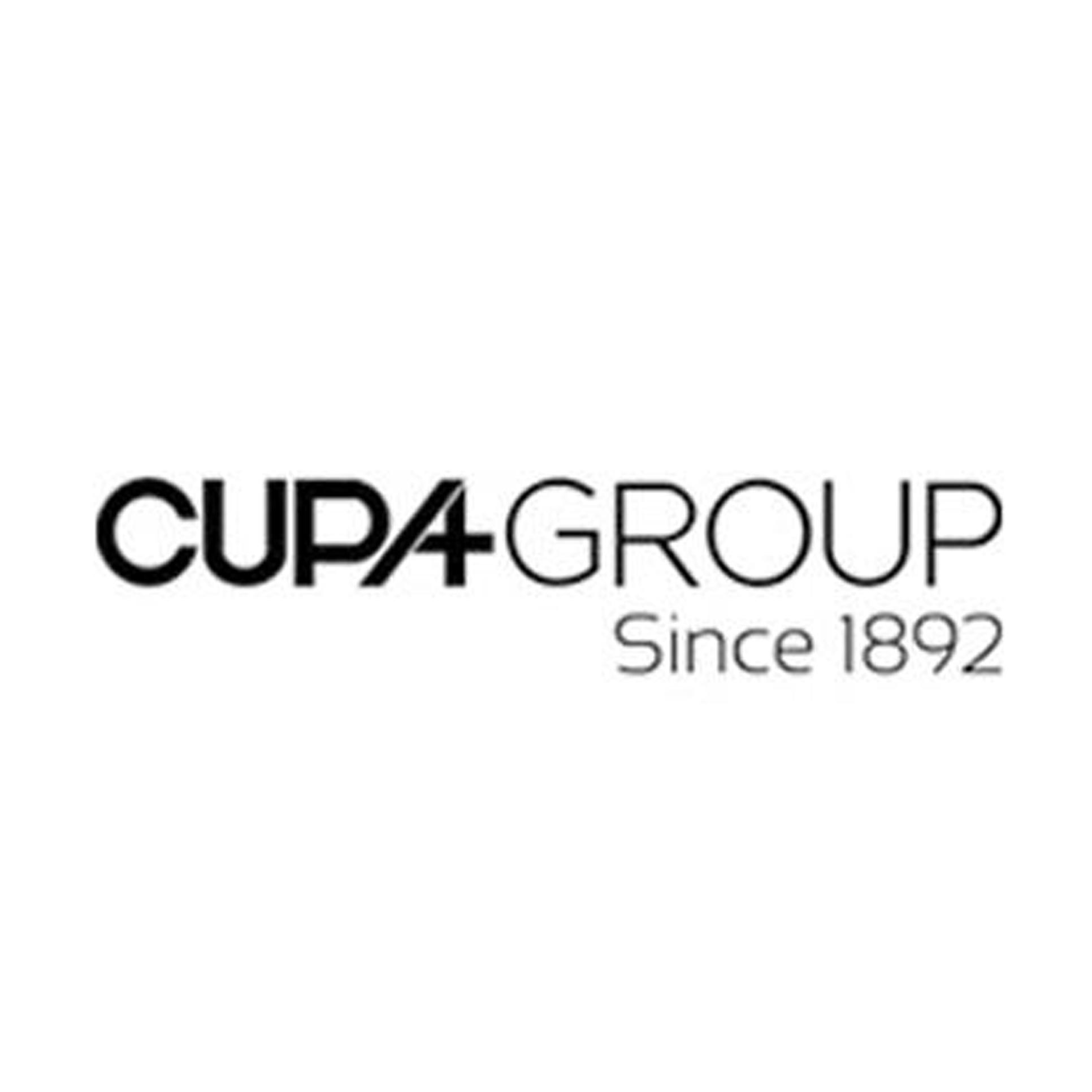 04_CUPAGROUP