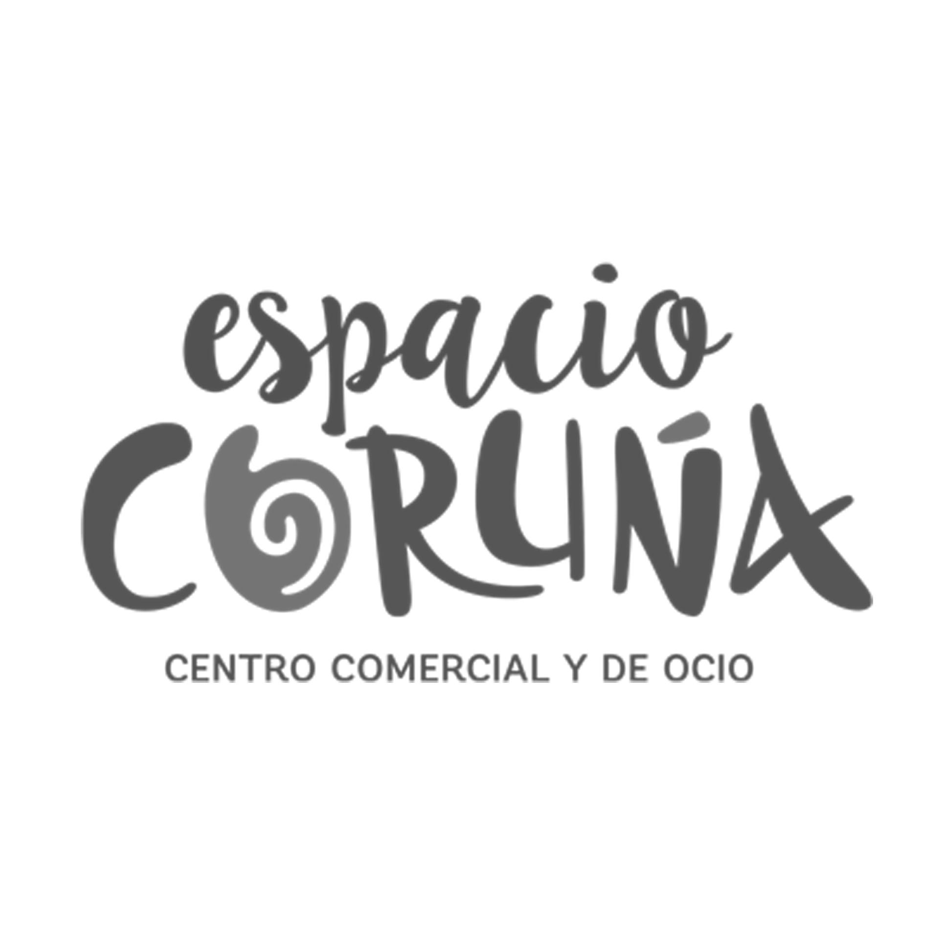 05_ESPACIO CORUÑA