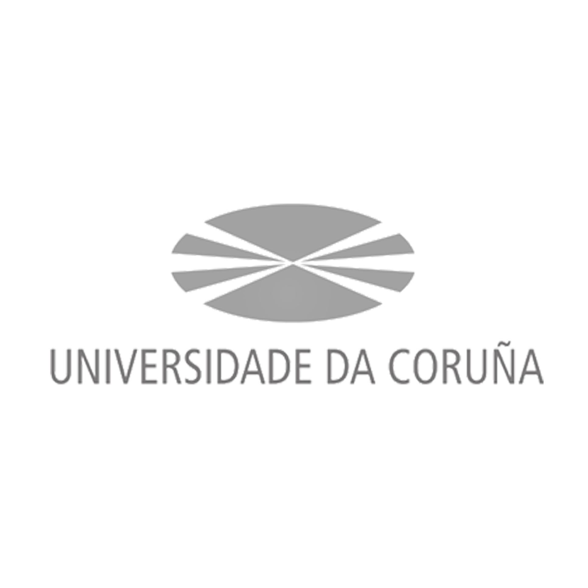 07_UNIVERSIDAD CORUÑA