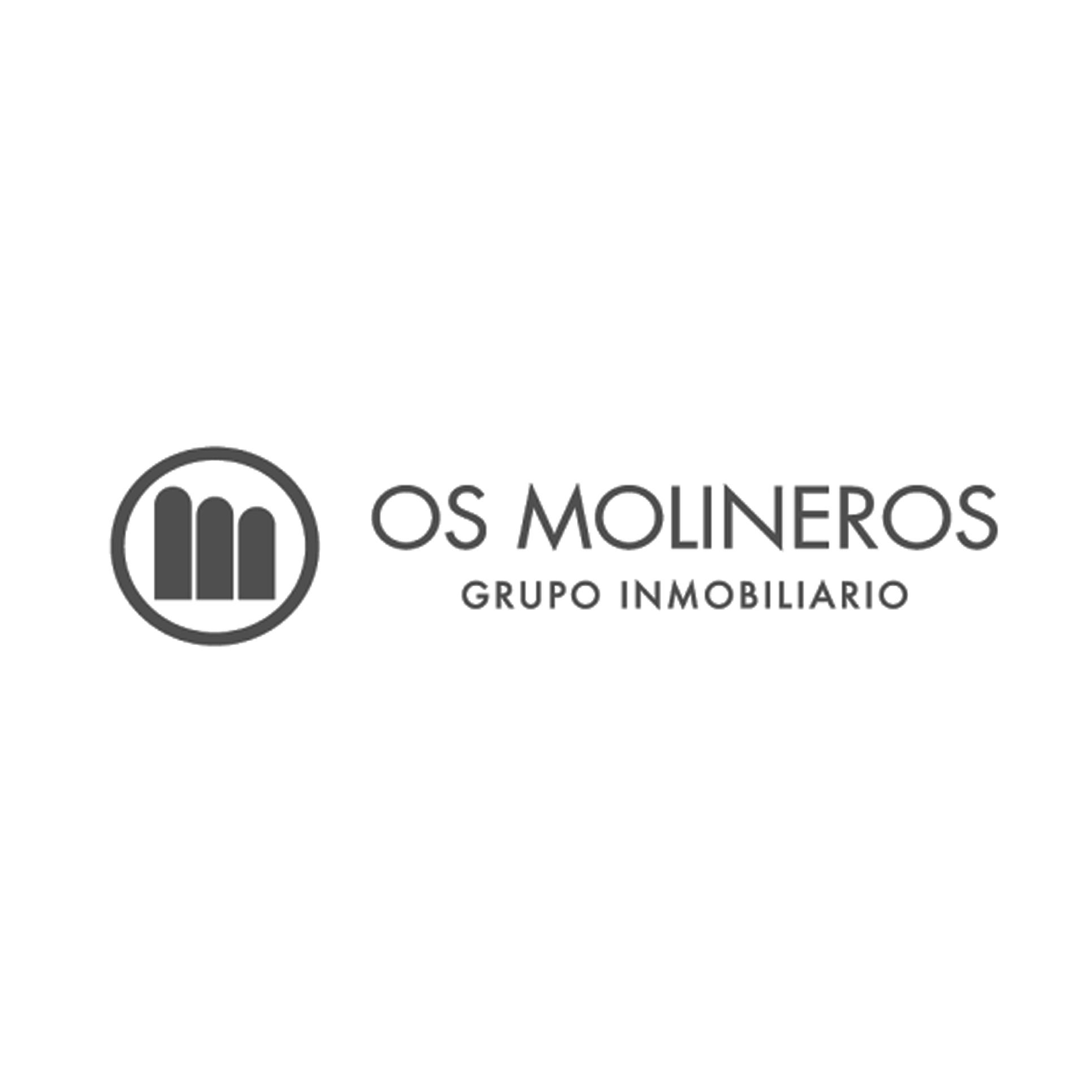 11_OS MOLINEROS