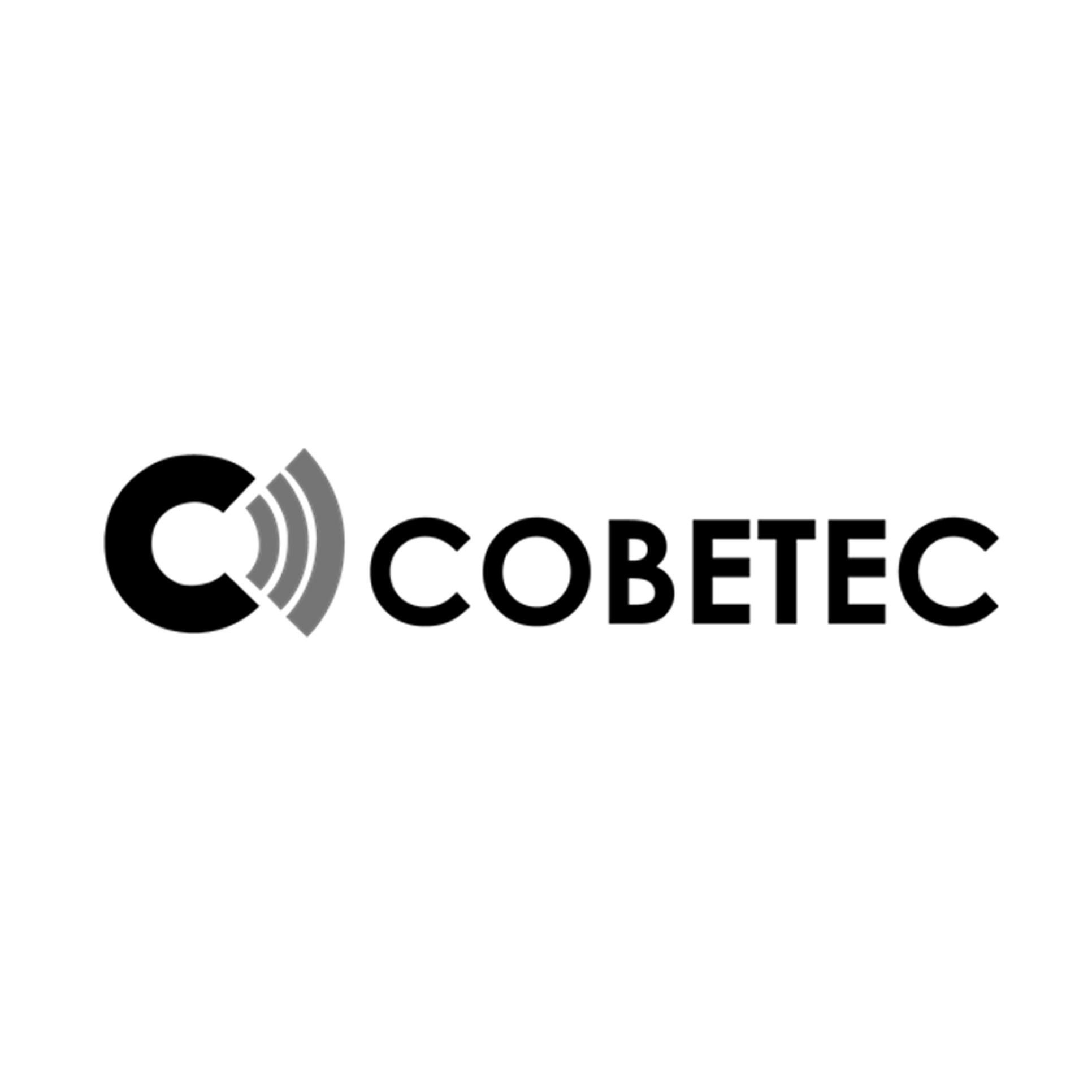 15_COBETEC