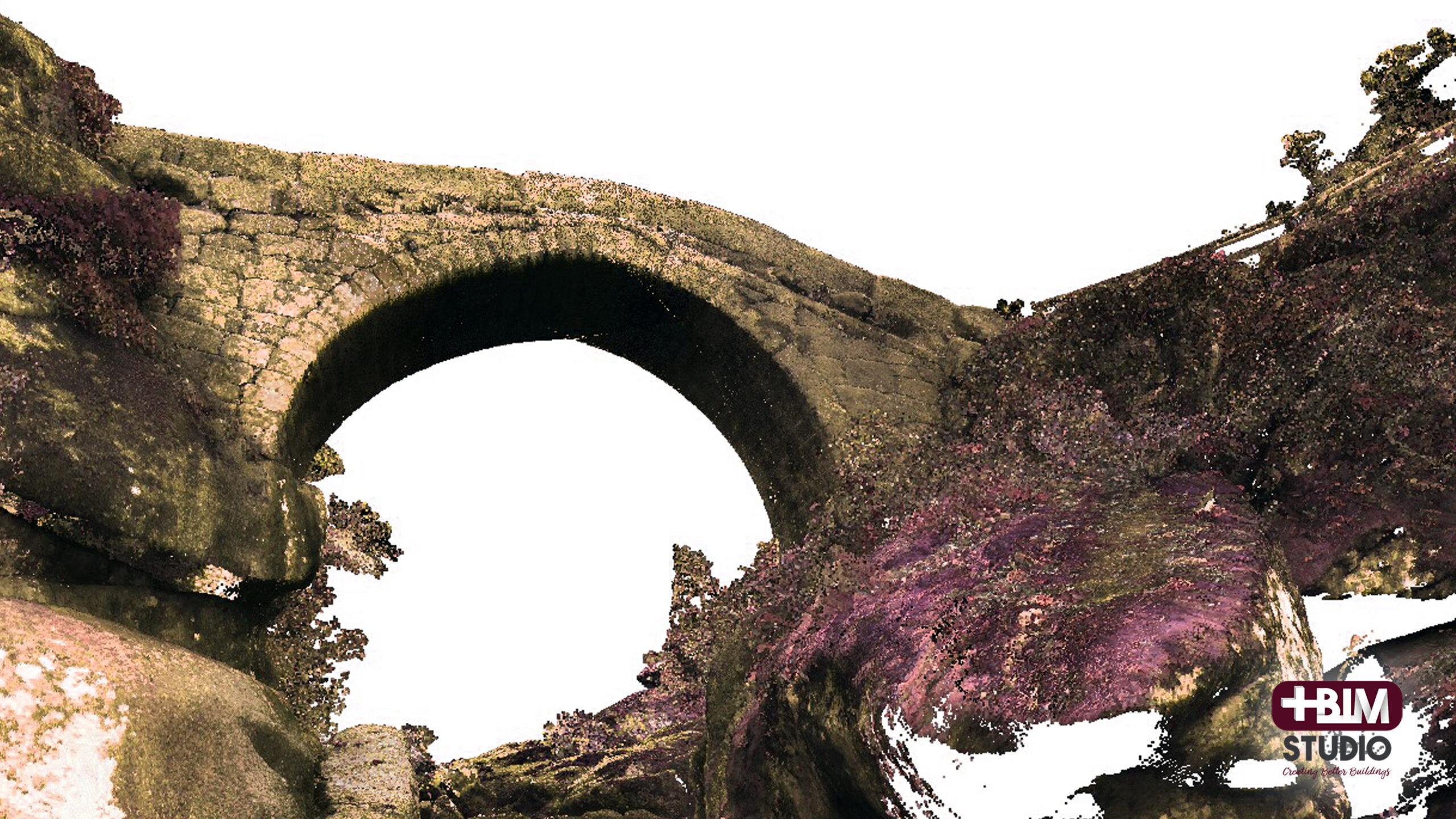 MASBIM - Puente Almofrei - Inferior